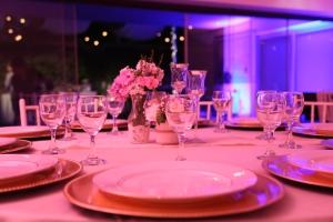 mariangela-de-la-barra-wedding-planner