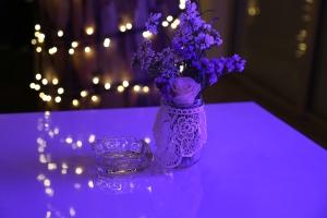 mariangela-de-la-barra-weddingplanner-stephany
