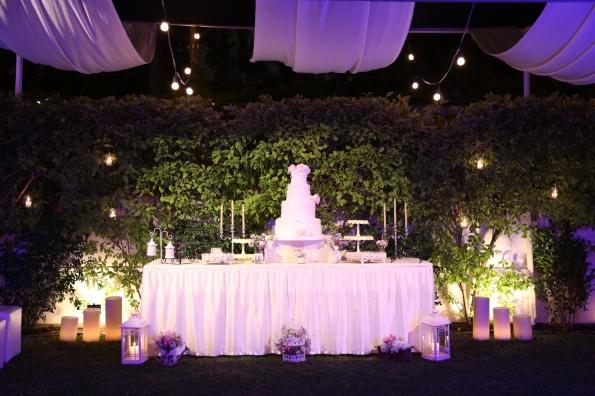 mariangela-wedding-planner